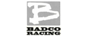 BADCO Racing ~ T-Shirt & Screen Printing Specialists